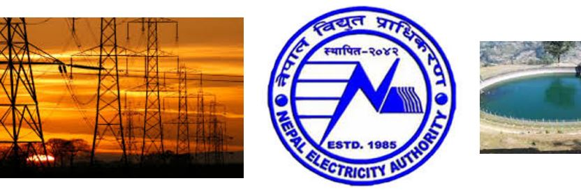 nea vacancy nepal electricity authority jobs