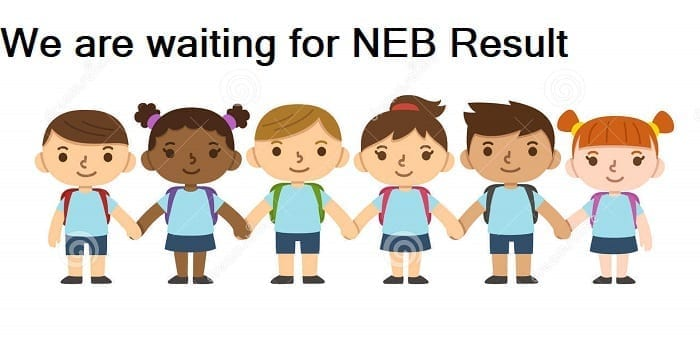 NEB Result Class 11 – How to Check NEB Result?