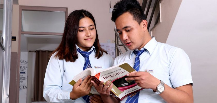 top-22-colleges-in-Nepal
