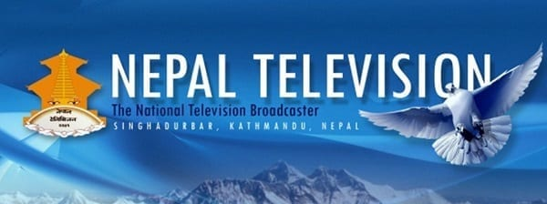 TV stations in Nepal with List of Top 10 TV Channel in Nepal