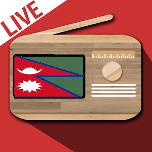 fm stations nepal