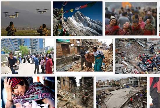 latest news of nepal