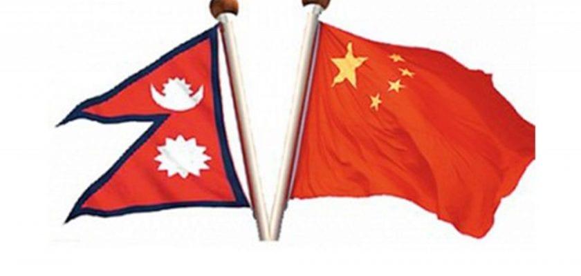 chinese embassy scholarship-2076
