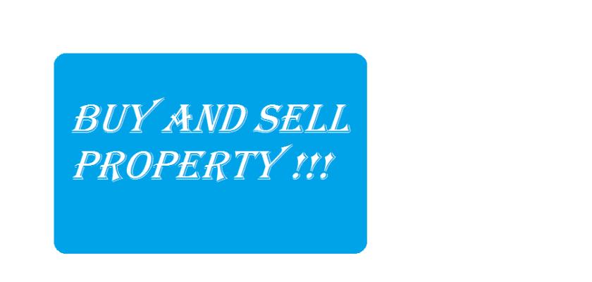 ghar jagga property nepal