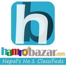 hamrobazar nepal