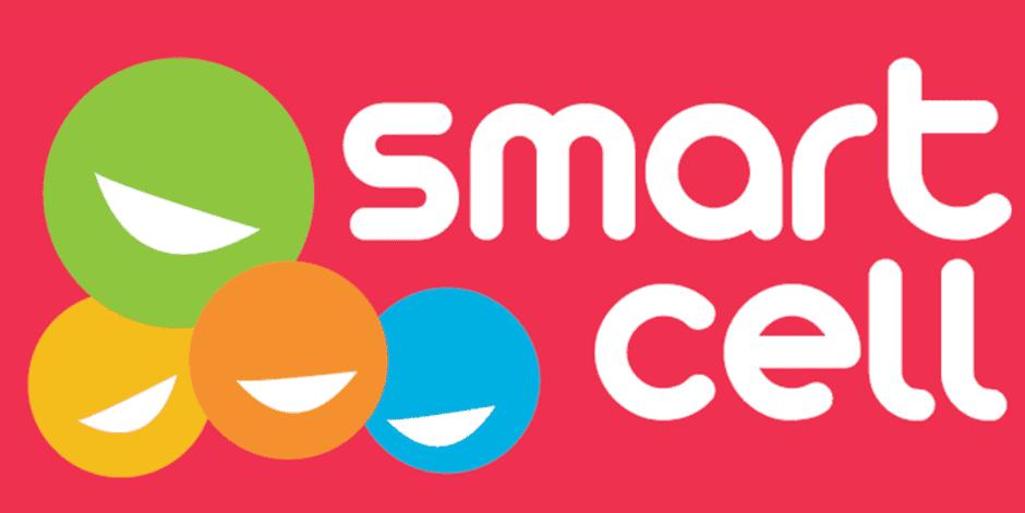 smart cell nepal 4g service