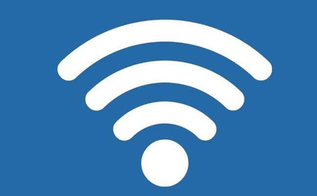 free-internet-in-pokhara