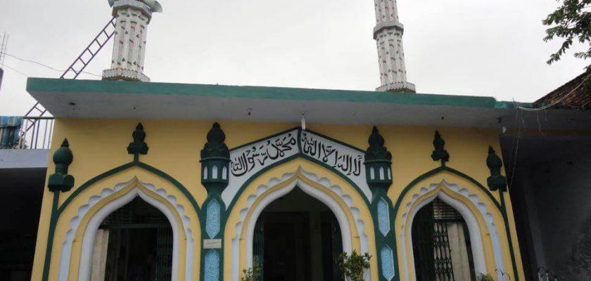 islam-masjid-in-Nepal