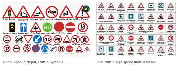 traffic-rule-in-Nepal