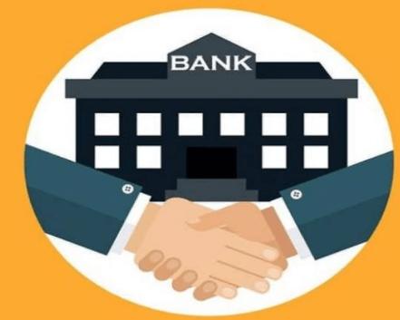 bank merge nepal