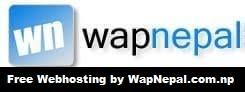 WapNepal.com.np