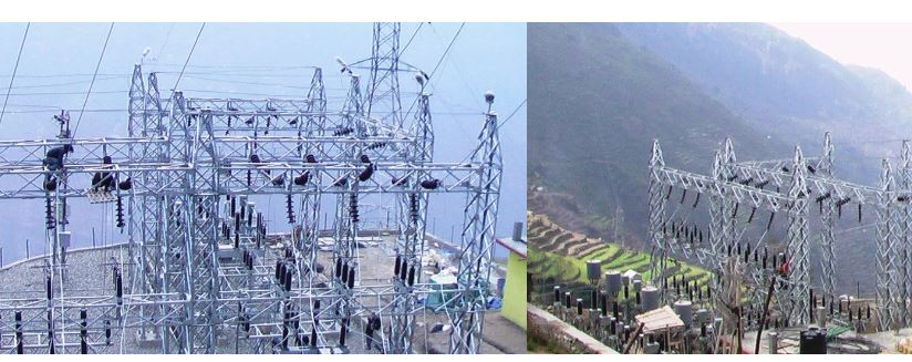mailung-khola-hydropower-ipo